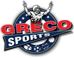 new-greco-sports-logo