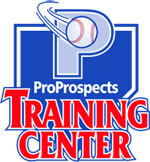 Pro Prospects Training Center