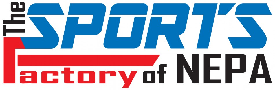 The Sports Factory of NEPA