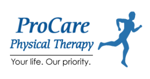 Pro Care Physical Therapy
